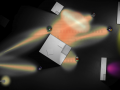 Steam Squad   Light Shadow Test