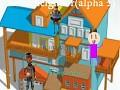 my alpha 2 mod