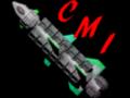 CMI Version 0.1.5