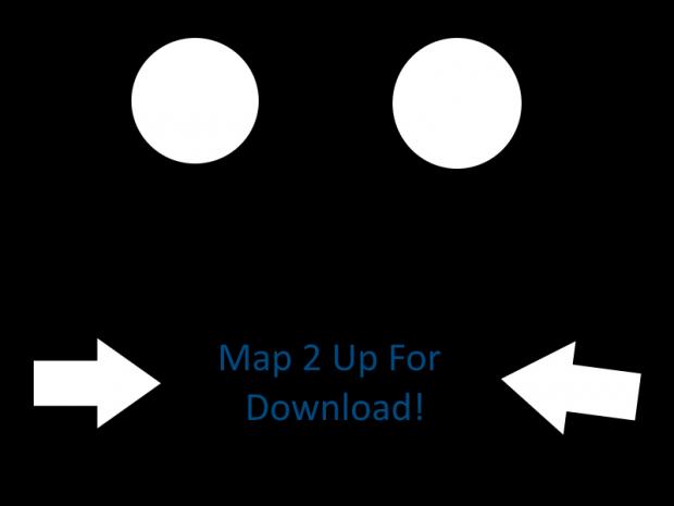 A Neighborhood Map 2