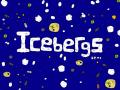 IcebergsDemo 1.0