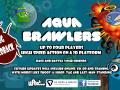 Aqua Brawlers 1.4.7