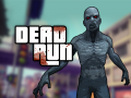 Dead Run : Road of Zombie