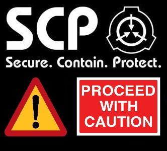 SCP 087 B V2.5 (Remastered Edition)