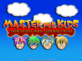Master for Kids - Additions and Subtractions