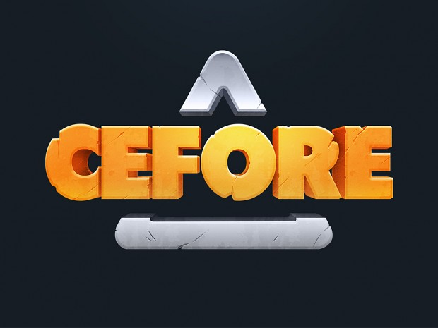 Cefore Open Alpha v.016