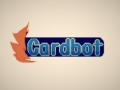 Cardbot 3.5 Demo
