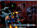 Mr_Nygren's Marvel VS DC-Universe V 3.0 NEW (2018)