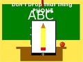 Don't Drop That Thing! Phone 0.2 (Android)