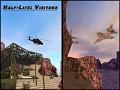 Half-Life: Visitors crossplatform(WON/Steam)