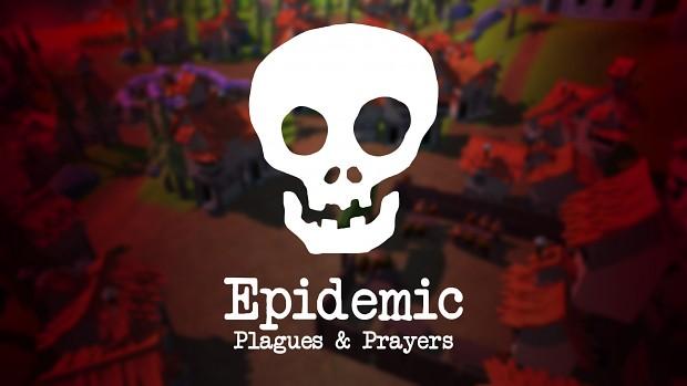 Epidemic: Plagues and Prayers - lnx-64