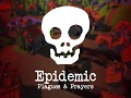 Epidemic: Plagues and Prayers - lnx-32