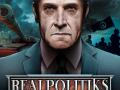 Realpolitiks official demo