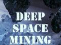 DeepSpaceMining v1 2