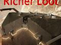 RicherLoot v1 1