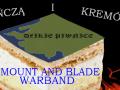 Pomarańczą i Kremówką: Dzikie Piwnice