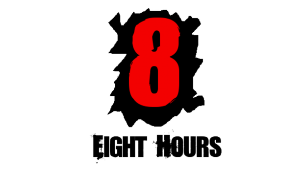 Eight Hours v1.3.x