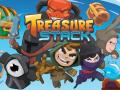 Treasure Stack Title OST