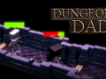 Dungeon Dad - Lnx 64