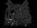 Cat's Menace Linux