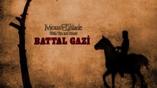 Battal Gazi 2 08 Upgrade