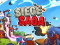 Siege Saga - demo