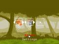 Forest Strike - Pre Alpha 0.0.1