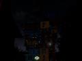 Hi, Neighbor! Full Mod