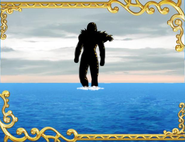 Titanheart Demo 0.1