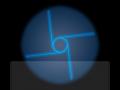 LBKR 2.28 (Linux)
