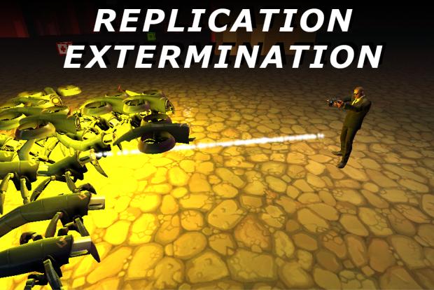 ReplicationExterminationv1 2