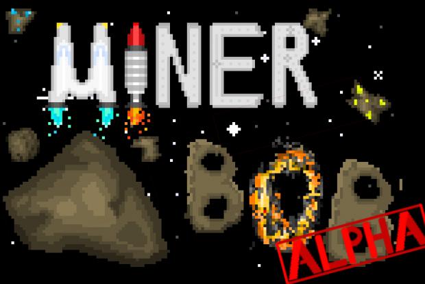 Miner Bob Alpha 2 for Windows