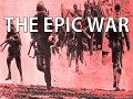 The Epic War v1.4b