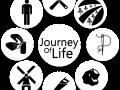 Journey Of Life - pre-alpha demo