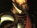 AD 1520 Charles v0.9
