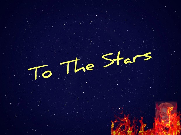 To The Stars FULL GAME