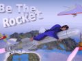 Be The Rocket Demo