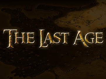 The Last Age Early Alpha v2.25