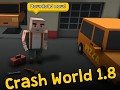 Crash World Linux 1.8
