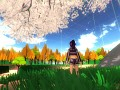 Battle Splash Demo (FlyingDutchmanDemo v1.677)