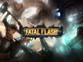 FatalFlash Kickstarter Demo - Windows