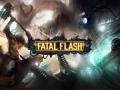 FatalFlash Kickstarter Demo - Linux