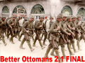 Better Ottomans 1900 (2.1)