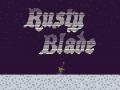 RustyBlade 1.4.2 Win