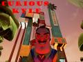 CuriousKyle V3