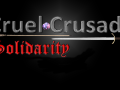 Cruel Crusade: Solidarity BETA
