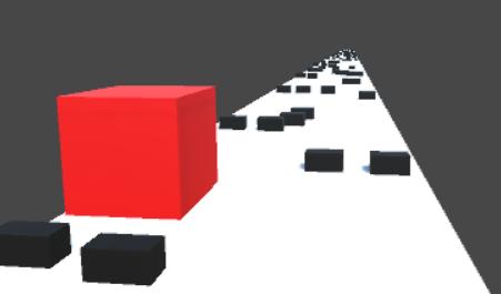 Block Dodgerv2