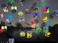 Casual Desktop Game v0.1 EarlyAccess