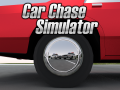 Car Chase Simulator APK