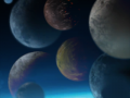 Endless Moons Mod